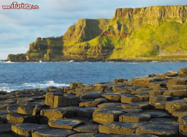 Da non perdere in Irlanda: 6 luoghi da visitare