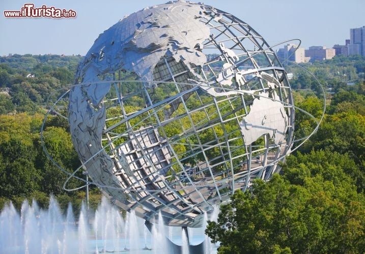 10 curiosità su New York City. Visita insolita e segreta alla Grande Mela