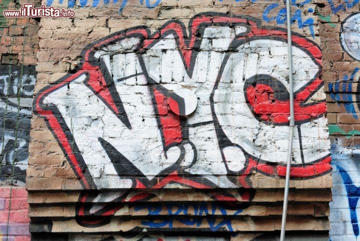 Cosa vedere e cosa visitare Queens