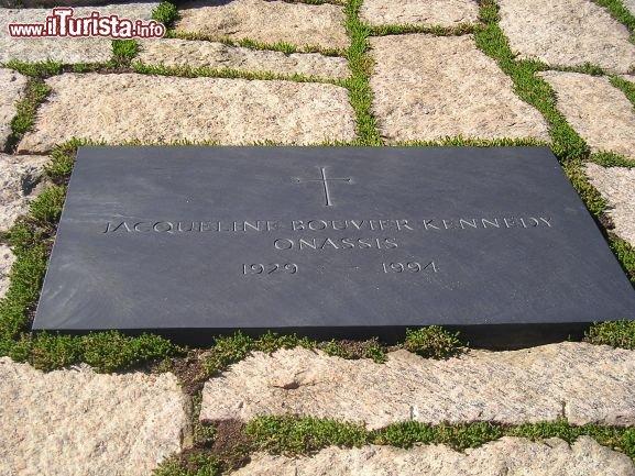 Robert grave