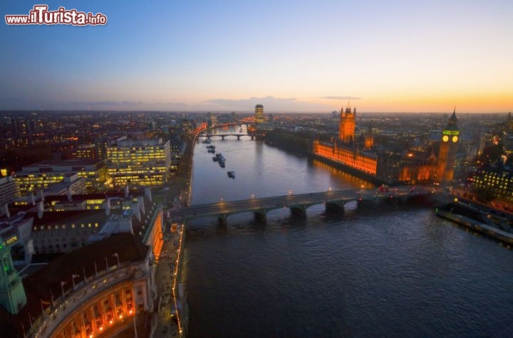London Silicon Hotell
