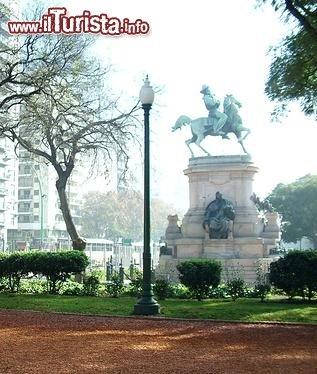 Cosa vedere e cosa visitare Palermo