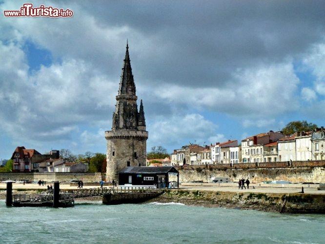 Cosa vedere e cosa visitare Vieux Port