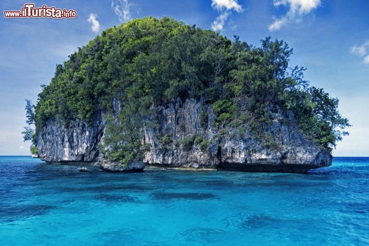 Unesco le foto dei 26 nuovi siti dichiarati patrimonio for Siti architetti famosi