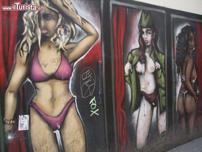 film a luci rosse da vedere prostitute italia