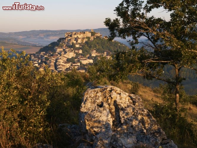 Le foto di cosa vedere e visitare a Midi-Pirenei