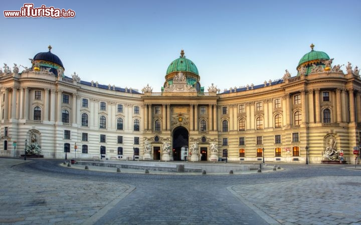 Best Apartments In Vienna Va