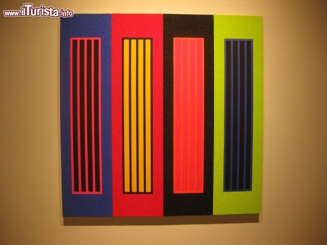 Cosa vedere e cosa visitare CAPC Museo d\'Arte Contemporanea