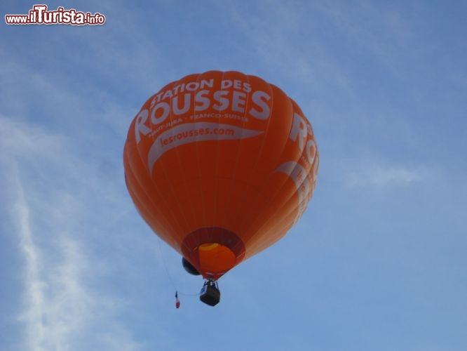 Le foto di cosa vedere e visitare a Saint Hilaire du Touvet