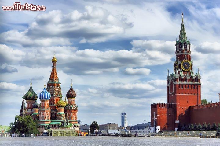 Il phlebologist nella città di Domodedovo