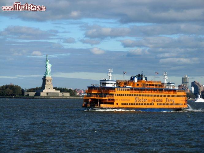 Un sacco di servizio di incontri di pesce Brooklyn New York