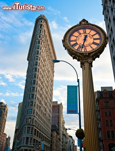 Cosa vedere e cosa visitare Fifth Avenue