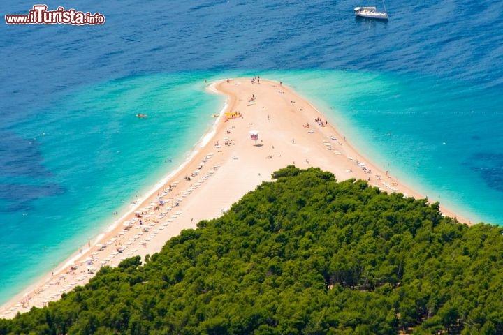 Le spiagge pi belle del mediterraneo 16 foto immagini - Immagini di spongebob e sabbia ...