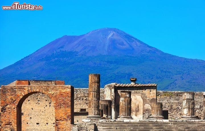 I siti archeologici pi belli del mondo 23 foto for Siti di foto