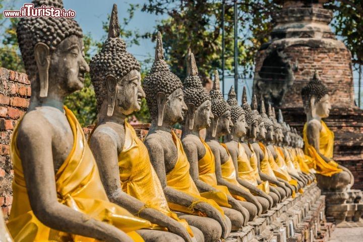 siti thailandesi