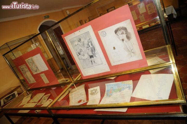 Le foto di cosa vedere e visitare a Villeneuve Loubet