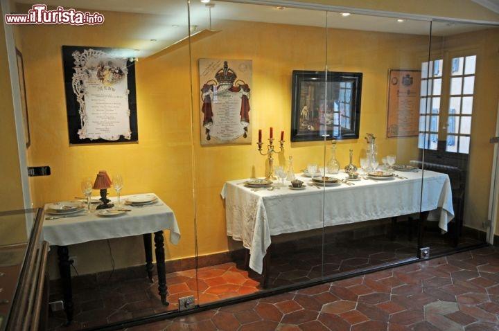 Cosa vedere e cosa visitare Museo Auguste Escoffier