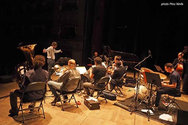 Jazz Summer Festival Ancona