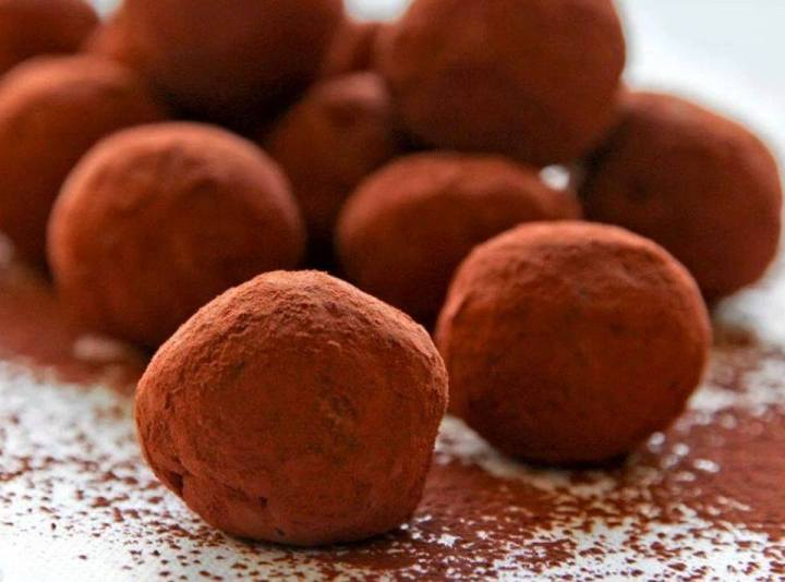 ChocolaMI Milano Choco Week Milano