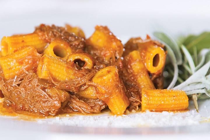 Festival della cucina mantovana Mantova