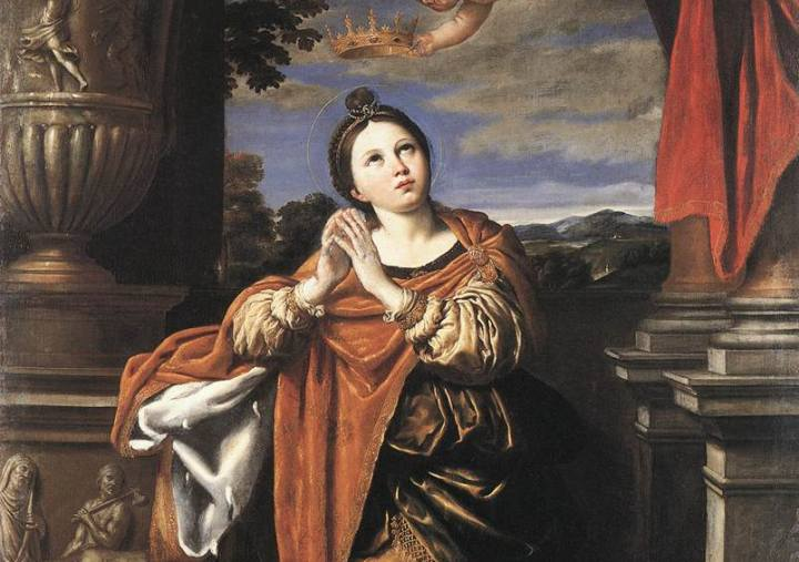 Festa di Sant'Agnese Corropoli