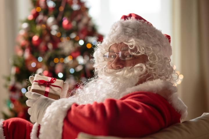 Villaggi Natale 2019.Il Villaggio Di Babbo Natale A Carrara Date 2018 2019