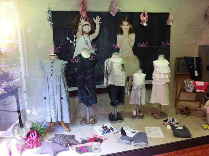 L Armadio Che Scoppia Baby Vintage Boutique.Visitare Bologna Con I Bambini Ecco Cosa Vedere