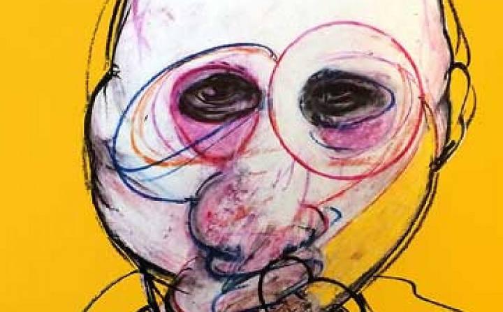 Francis Bacon - Un viaggio nei mille volti dell'uomo moderno Treviso
