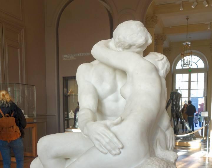 Rodin Treviso