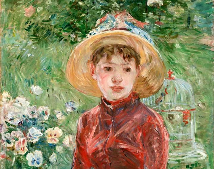 Gauguin e gli Impressionisti. Capolavori dalla Collezione Ordrupgaard Padova
