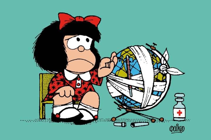 Mafalda la contestataria da cinquantanni in Italia Casalmaggiore