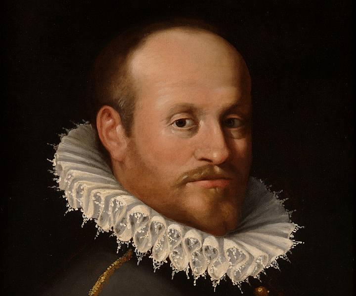 Da Tiziano a Van Dyck. Il volto del �0 Treviso