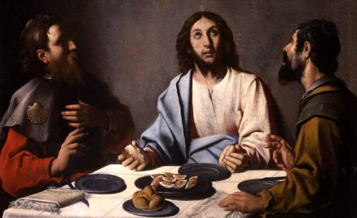 Bottega, Scuola, Accademia. La pittura a Verona dal 1570 alla peste del 1630 Verona