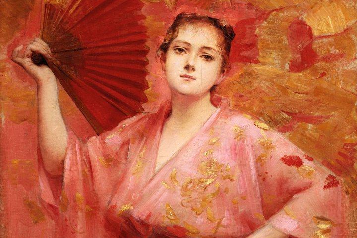 Impressioni d'Oriente. Arte e Collezionismo tra Europa e Giappone Milano