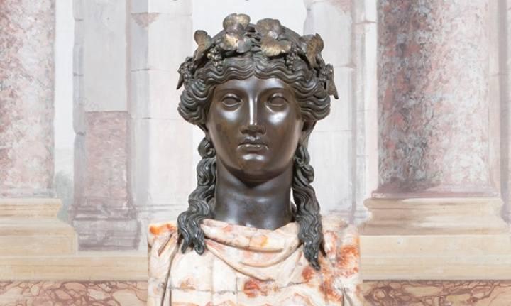 Valadier. Splendore nella Roma del Settecento Roma