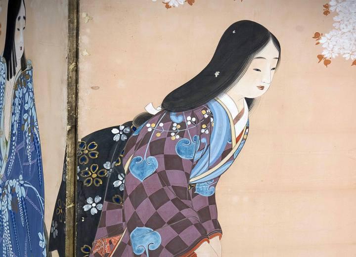 Giappone. Terra di geisha e samurai Treviso