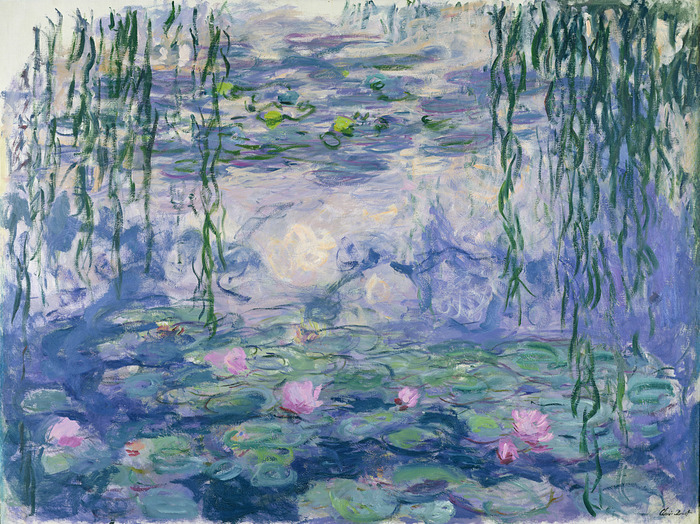 Monet e gli Impressionisti - Capolavori dal Musée Marmottan Monet di Parigi Bologna