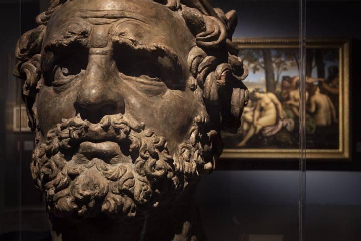 Pietro Aretino e l'arte del Rinascimento Firenze