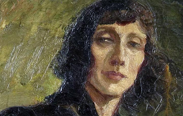 L'intelligenza non ha sesso. Adriana Bisi Fabbri e la rete delle arti (1900 – 1918) Milano