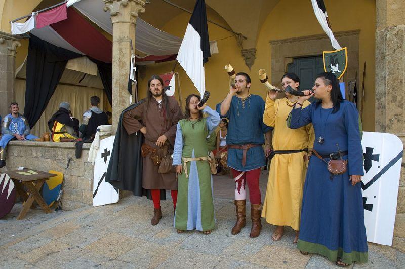 Volterra AD 1398 Volterra