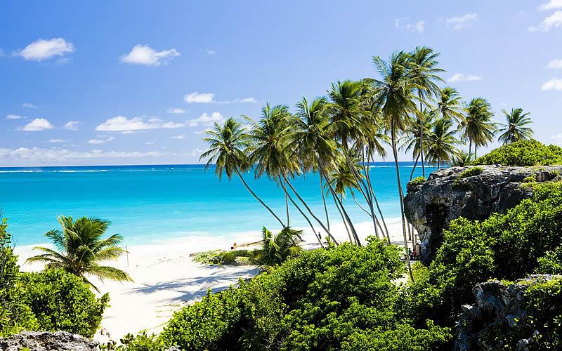 Risultati immagini per spiagge caraibi 800 x 500