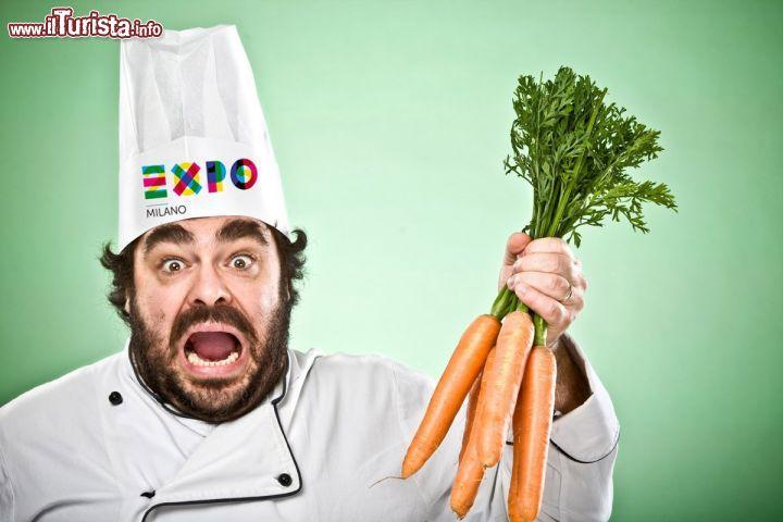 Cosa mangiare ad Expo e dove: i migliori ristoranti, dal costoso all'economico