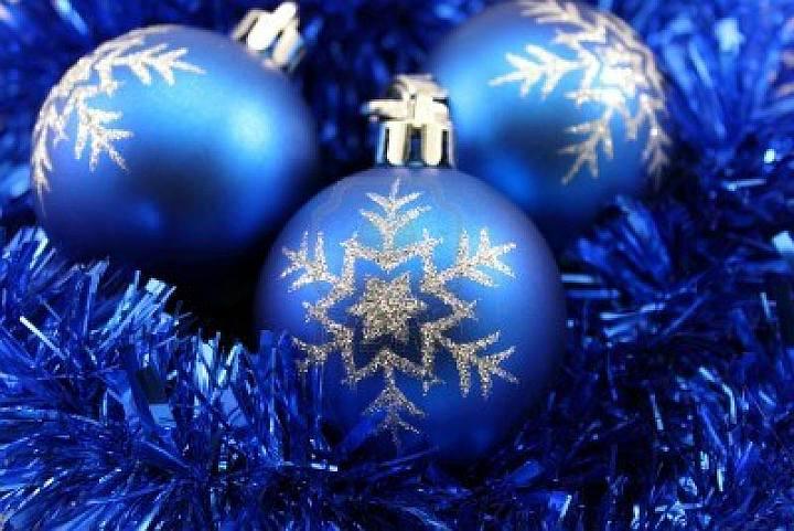 Accendiamo il Natale Campagna Lupia