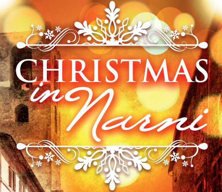 Narnia Natalis Narni