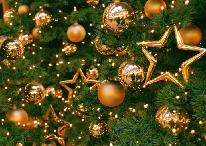 Mercatini di Natale 2016 Fivizzano
