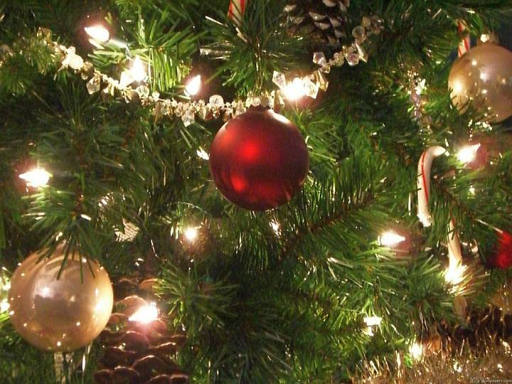 Mercatini di Natale 2017 Villa di Briano