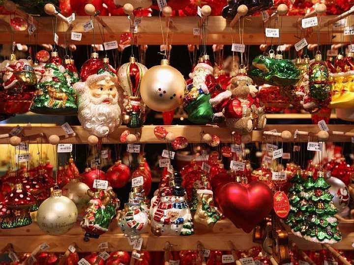 Natale a Montenero Montenero di Bisaccia