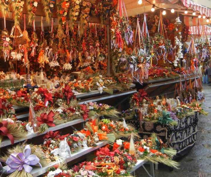 Un mare di feste Bibione
