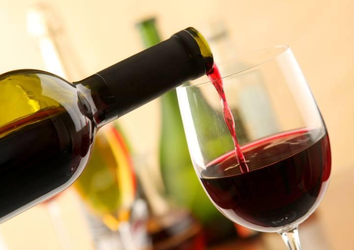Il vino è in festa Dozza