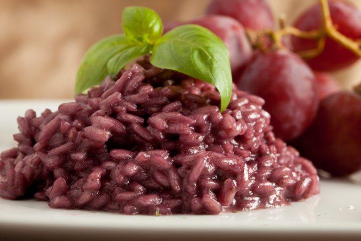 Fiera del Riso – La festa del risotto italiano Isola della Scala